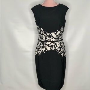 Ralph Lauren adorable dress.